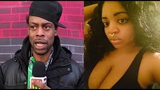 Pro Blacks Que Butter, KING334MOBB & Melanin Sut Tekh Question Tommy On How He Speaks On BlackWmen