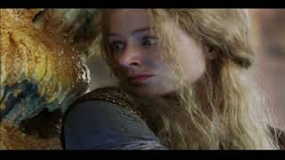 The Lord Of The Rings Unused And Deleted Scenes DEFINITIVE COMPILATION HD