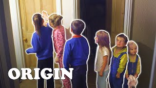 What's Life Like In Britain's Biggest Family? | 18 Kids and Counting