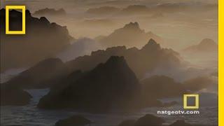 Monterey Bay | Exploring Oceans
