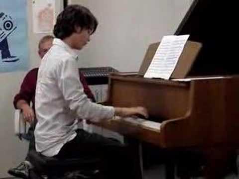 Intermezzo manuel m ponce partitura