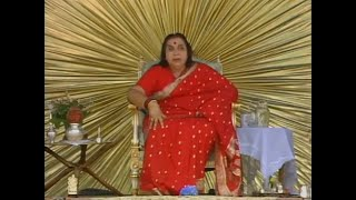 Shri Krishna Puja, Stan Świadka thumbnail