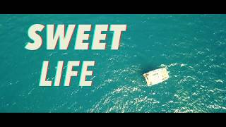 SWEET LIFE  - Sweet Life  |Videoclip oficial|