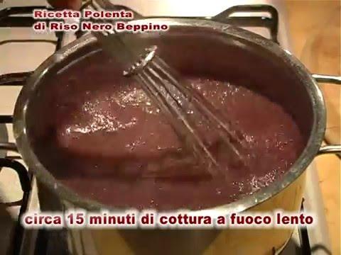 Ricette di un garofano per perdita di peso