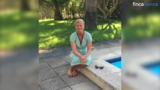 Video Anja
