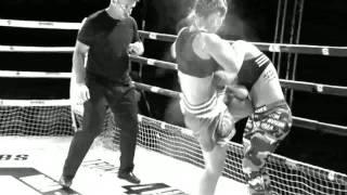 Mix Fight - k1 / MuayThai / MMA / Grappling