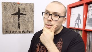 The Needle Drop - Cyhi The Prynce - No Dope On Sundays ALBUM REVIEW