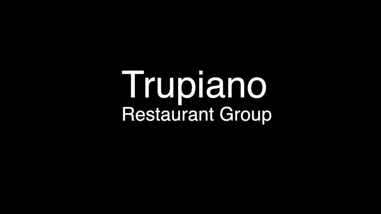 Trupiano Restaurant Group