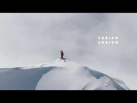 סרטון של גולשי סקי אמיצים כובשים את מדרונות עמק ולבונה באלבניה