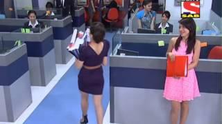 Jeannie Aur Juju - Episode 349 - 10th March 2014