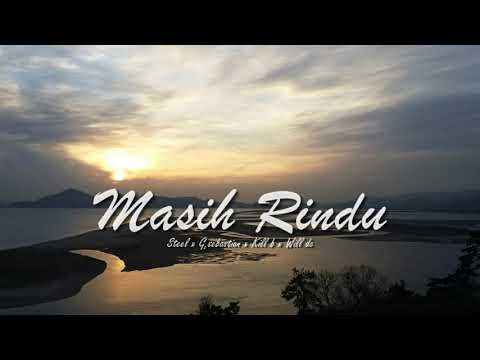 Glen Sebastian X DirtyClan_ Masih Rindu (official Audio) Mp3