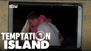 Temptation Island 2019 - Vittorio: Il Quarto Falò