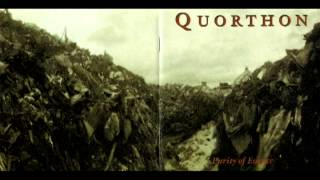 Quorthon - Rock 'n Roll