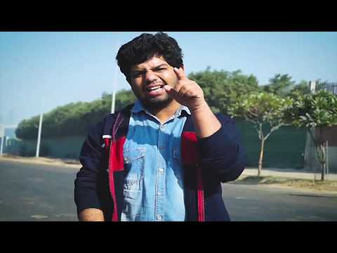 Mask Off Remix   Rishi G   Official Music Video   Hindi Rap Song 2018