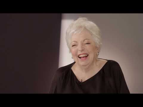 Thelma Schoonmaker on Powell and Pressburger