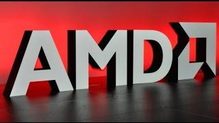 Как установить AMD Catalyst Control Center ?