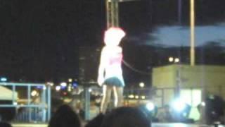 preview picture of video 'GENOVA PRIDE VILLAGE 23 06 2009'