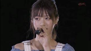 乃木坂46西野七瀬ソロ曲「光合成希望」