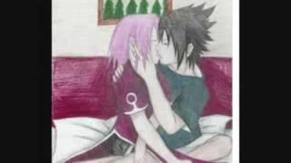 Naruto chat room 2