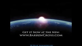 Barren Cross Whitewashed Love Lyric Video