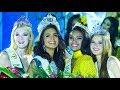 Miss Earth 2019 FULL SHOW Live from Cove Manila in Okada Manila