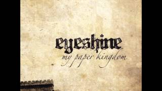 Eyeshine - Break The Clouds