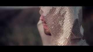 DOPRAH | San Pedro | Music Video