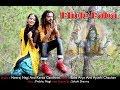   Bhole Baba   (Shiv Kailasho Ke wasi)   By Kavita & Neeraj Negi  