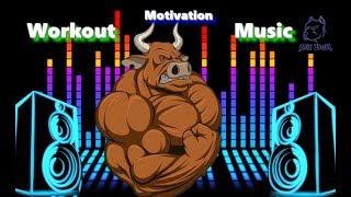 Motivation-Street workout, Crossfit ,Fitness ,Bodybuilding,Sport. ( Музыка для  Спорта )  -2018