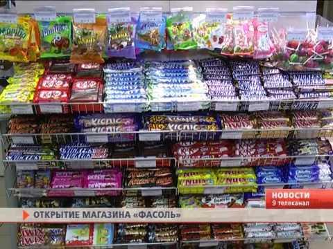 Сахарный диабет 2 го типа лечиться или нет