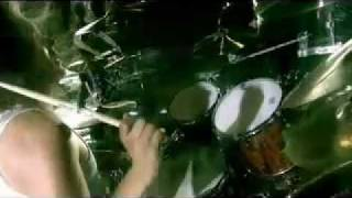 Children Of Bodom - Trashed, Lost & Strungout (Official Video)