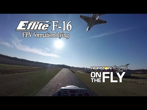 fpv-formation-flying-with-two-f16s--close-