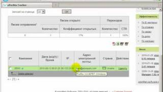 Прокси Сервис Под Чекер Од прокси листы под накрутку подписчиков од Прокси сервер на С- Proxy TCP Server Visual Studio C