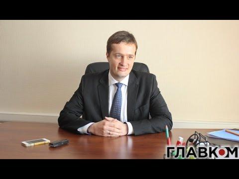 Алексей Порошенко: Не надо брать взятки. Надо жить по-другому