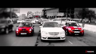Super Best Wedding Cars Uzbekistan , Tashkent