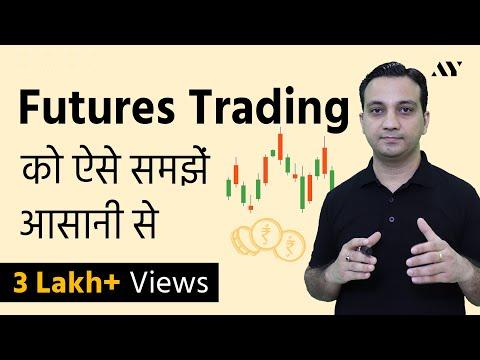 Investimento trading con fineco