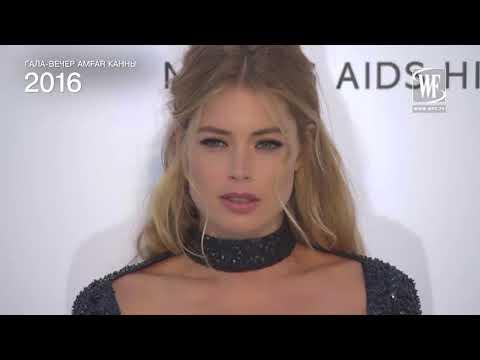 Gala Evening amfAR Cannes 2018