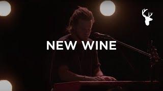 New Wine + Resurrecting- Peter Mattis   Bethel Music Worship