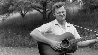 Doc Watson - House Of The Rising Sun