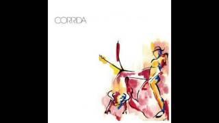 Dschinghis Khan - Corrida (1983)