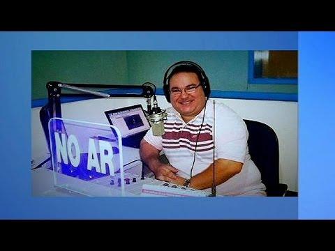 Βραζιλία: Δύο συλλήψεις για τη δολοφονία δημοσιογράφου μέσα σε ραδιοφωνικό σταθμό