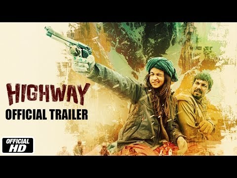 Highway 2014 Full Movie Free Download Hd 720p Moviescouch