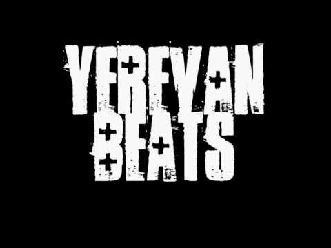 MiyaGi & Эндшпиль feat 9 Грамм - Рапапам (Lyrics/Текст/Cлова)