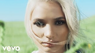Pia Mia - Bitter Love (Official Music Video)