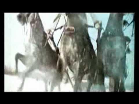 http://www.youtube.com/watch?v=LSsr8v_-2vM