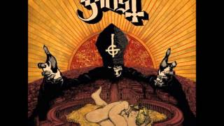 Ghost - Per Aspera Ad Inferni video