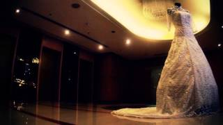 DUNCAN & RYANN VIE Wedding (Same Day Edit Video) by: ishot studio