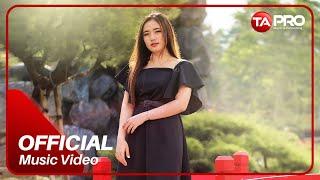 Download lagu Dara Ayu Kalimerah Athena Mp3