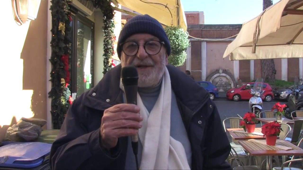 Apre Mc Donald a Borgo Pio