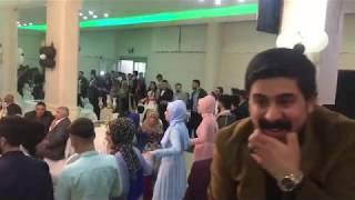 HOZAN REŞO 10 3 2019 RAMAMZAN SANCARIN DÜĞÜNÜ